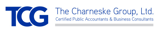 The Charneske Group, Ltd.